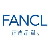 fancl_logo