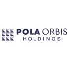 株式会社ポーラ・オルビス ホールディングス