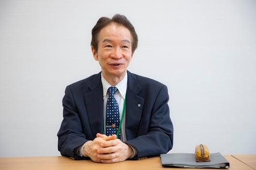 201027_SENKO-0015_