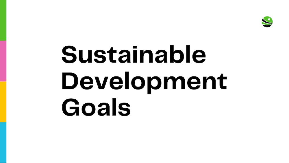 SDGs目標3.すべての人に健康と福祉を|会社でできる取り組み サムネイル画像