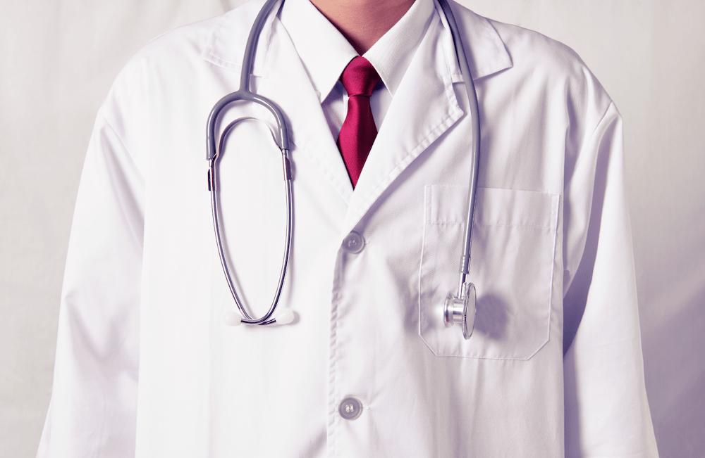 健康診断の内容って?どんなことがわかる?3つの気になる疑問を解説 サムネイル画像